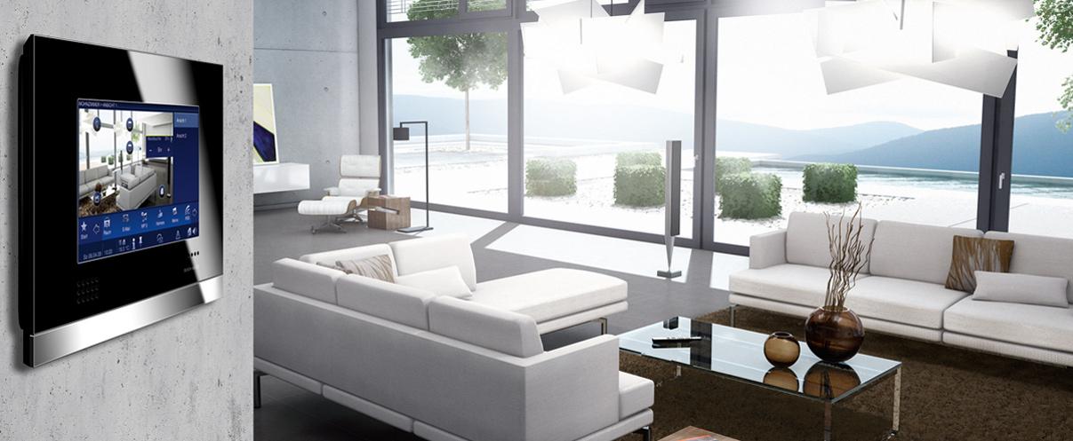 haus systeme fabulous kurz an und prfen ob und in welchem umfang themen wie multiroom systeme. Black Bedroom Furniture Sets. Home Design Ideas